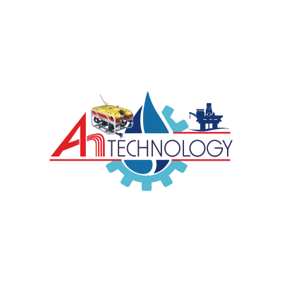ANtechnology